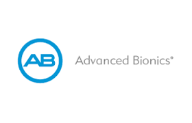 advanced bionics cochlear implants
