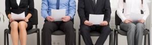 pre employment hearing test sydney