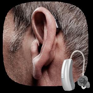 hearing aid Sydney
